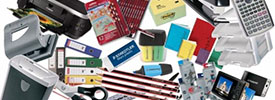 11-Office-Supplies-Picture