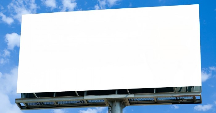 11037-outdoor-advertising-1