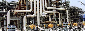 4-Onshore-Gas-Development-P