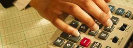 Accountant_Calculator