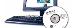 BN Software