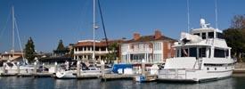 Bayshore-Marina