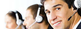 Call-Center-Solution-Brand-Promise-Profit-Center-Call-Center-Customer-Service-Skills