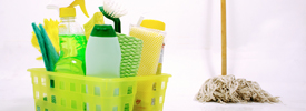 Cleaning-Services-Bournemouth