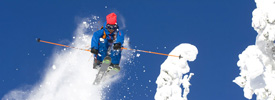 Kemijärvi-Pyha-Skiing2