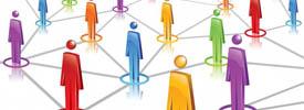 Social_Media_Networking