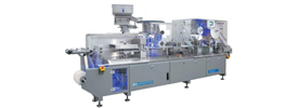 automatic-blister-packaging-machine-60446-2500589