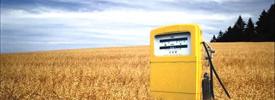 biofuels1