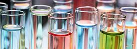 chemicals1-109722_960x332
