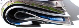 full-color-magazine-printing-in-new-york-city-624x468