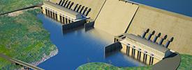 hydro-grand-millenium-dam-620x25011