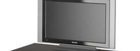 mosjo-tv-unit__0099787_PE242088_S4
