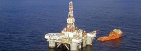 offshore3_doe