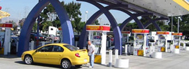 shell-stations-_usa_picture