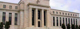 central-bank-of-the-usa-m