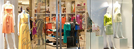 ANN TAYLOR - Ann Taylor to open first international stores in TO