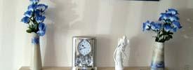 youloco_ir_09581410dbf1b85a80c054956f032cc0_salon-aksesuarları-Modern-Dekoratif-Eşyalar