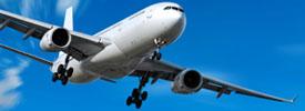 air-freight3
